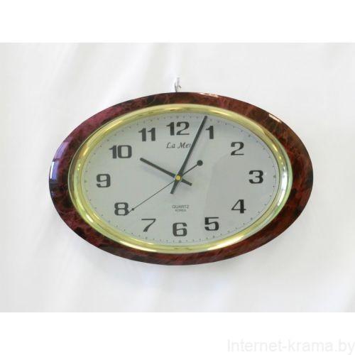 Ремонт часовых механизмов своими руками 127