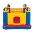 Батут Замок арт. 48259NP