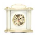 Часы каминные ЧК-05-1