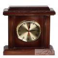 Часы каминные ЧК-05
