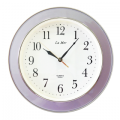 Часы кварцевые настенные La Mer  GD 003025