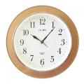 Часы кварцевые настенные La Mer  GD 003024