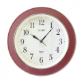 Часы настенные кварцевые La Mer GD 003026