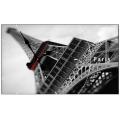 Часы настенные Time2go 1002 Париж