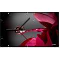 Часы настенные Time2go 1028 Росинка