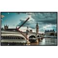 Часы настенные Time2go 1029 Лондонский мост