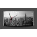 Часы настенные Time2go 3001 Нью-Йорк