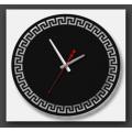 Часы настенные Time2go 4002 Меандр 2