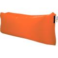 Надувной гамак Lamzak Оранжевый