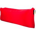 Надувной гамак Lamzak Красный