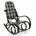 Кресло-качалка Calviano M192  кельт