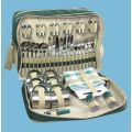 Набор для пикника Green Glade TWPB-3653B1