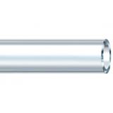 Шланг ПВХ пищевой 10*1,5 мм
