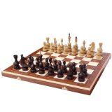 Шахматы ручной работы арт. 145