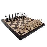 Шахматы ручной работы арт. 150