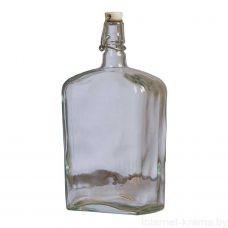 Бутылка Малек 0,75л
