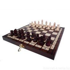 Шахматы ручной работы арт. 154a