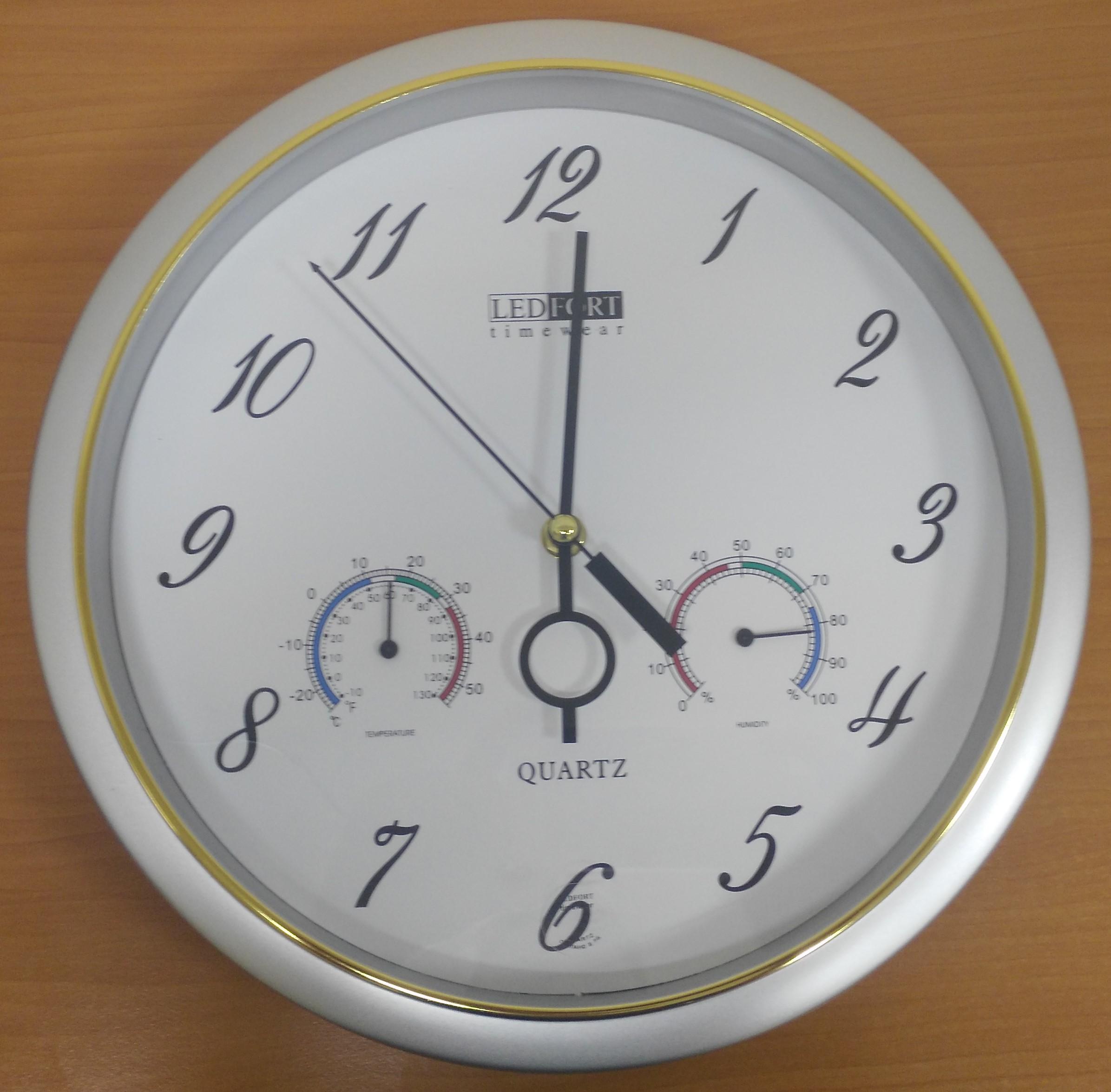 Наручные часы Ledfort, купить часы Ледфорт